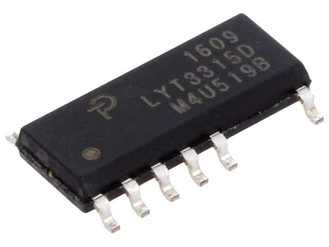 LYT3315D
