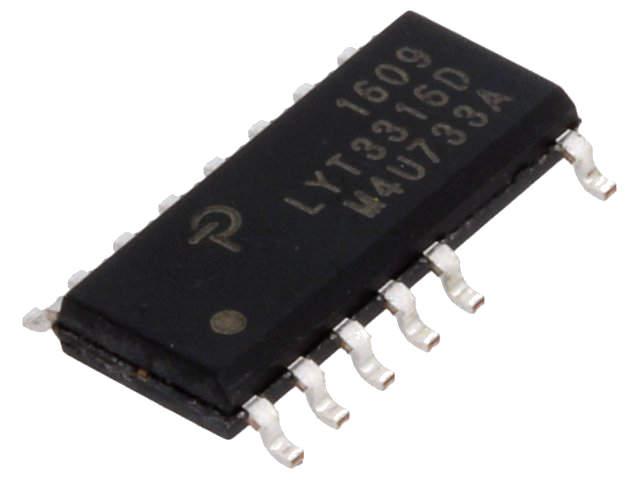 LYT3316D