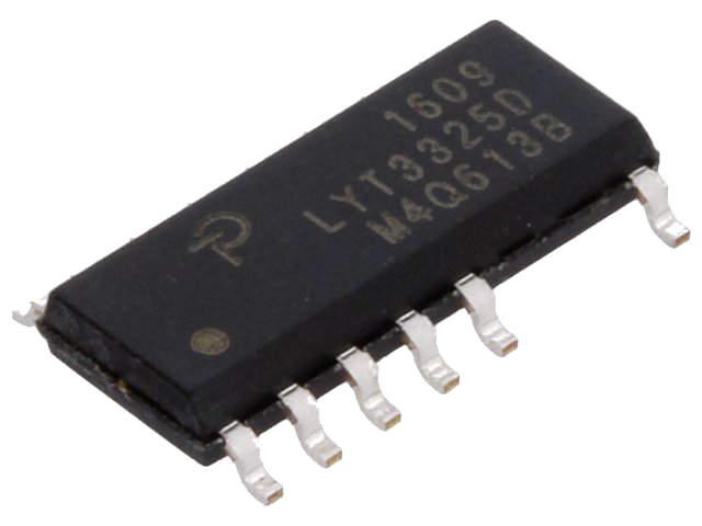 LYT3325D