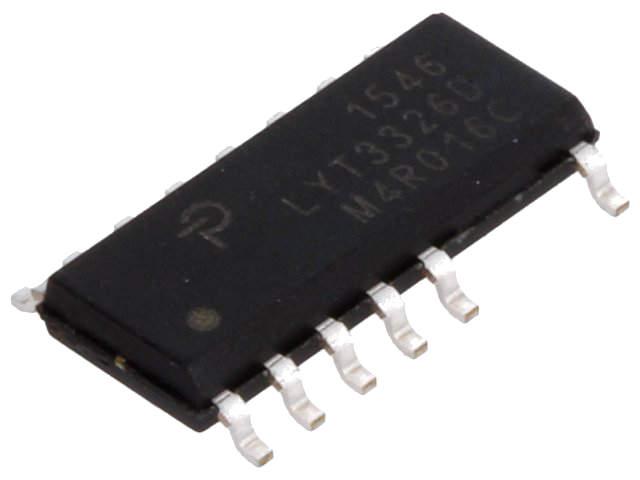 LYT3326D