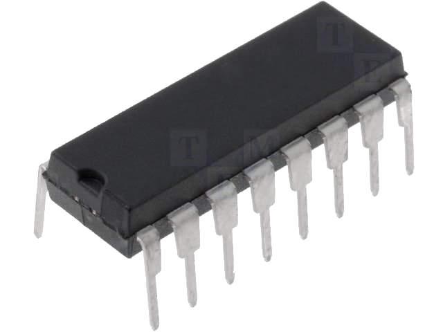 CD40103BE