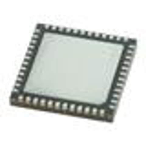 NRF51422-QFAC-R7
