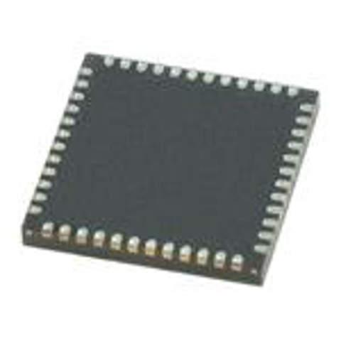 NRF51822-QFAC-T
