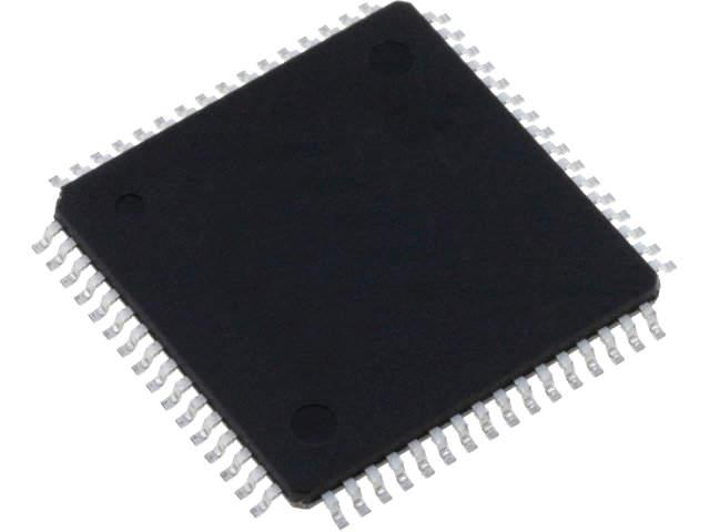 XHRA-2HPA-TQ64-C