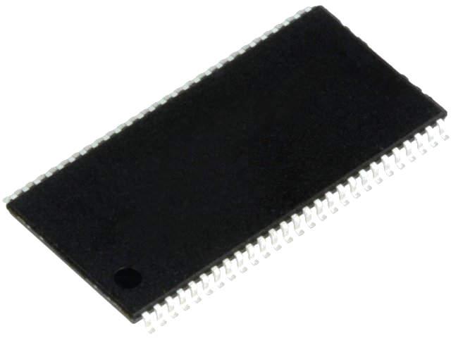AS4C16M16SA-6TIN