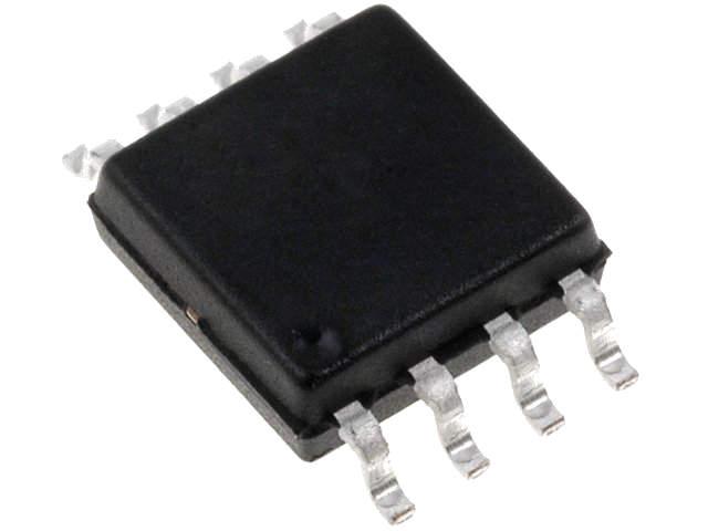 AT25SF321-SHDB