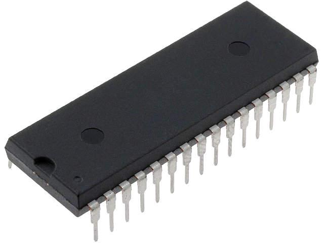 AT27C040-90PU