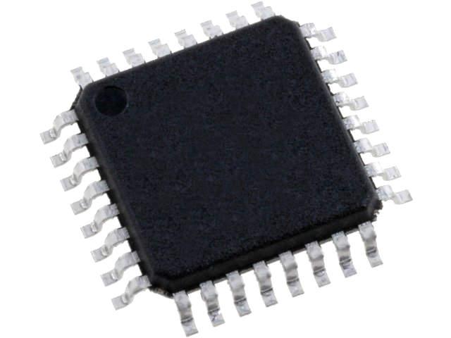 C8051F930-G-GQ