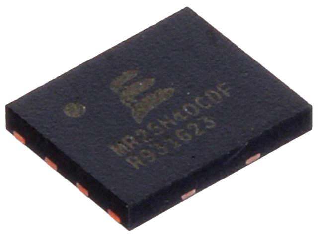 MR25H40CDF