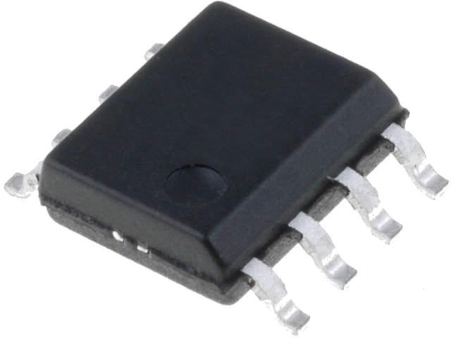 AP5002SG-13