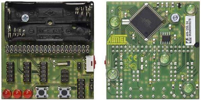 ATREB231FE2-EK