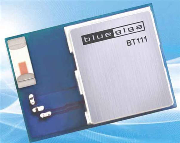 BT111-A-HCI