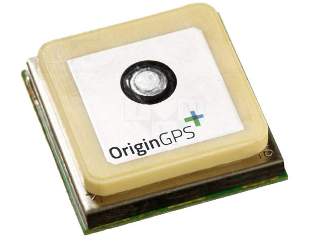 ORG1415-PM04-UAR
