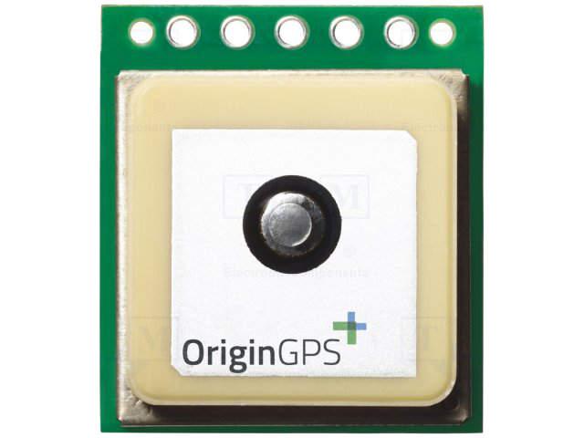 ORG1415-R01-AB1