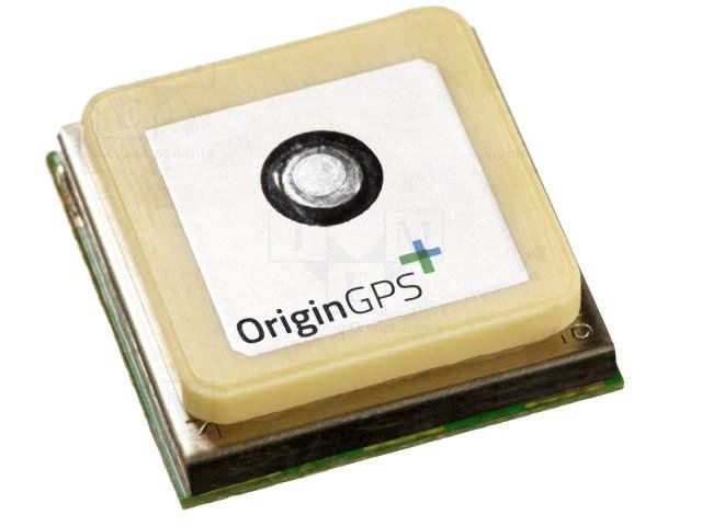 ORG1415-PM04