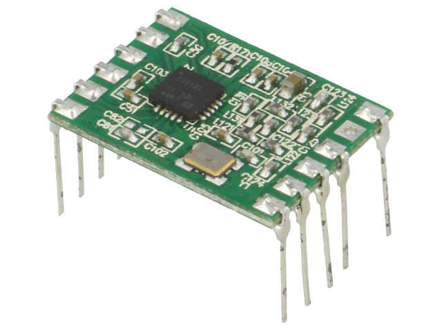RC-CC1101-SPI-868