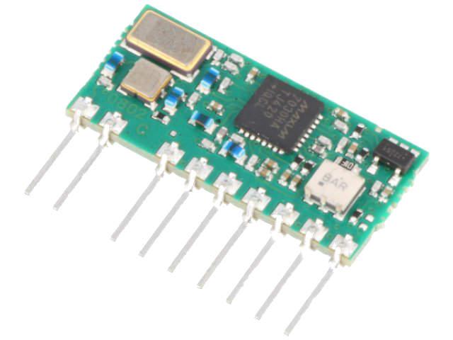 RTX-MID-5V