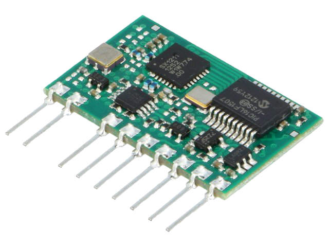 RTX-MID868-FSK