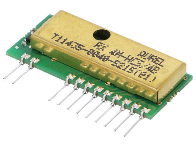 RX-4M-HCS-4B