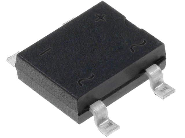B250S15A-DIO