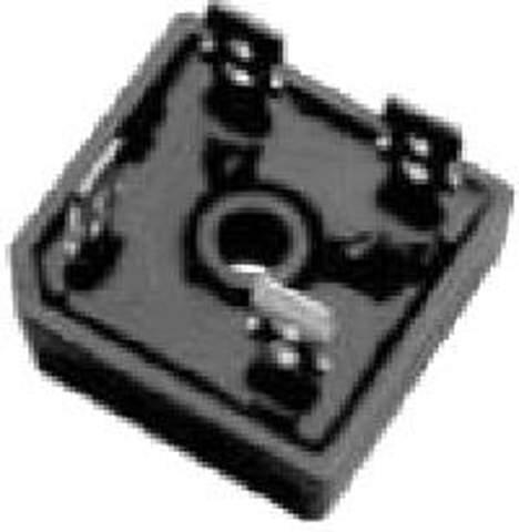 GBPC25005