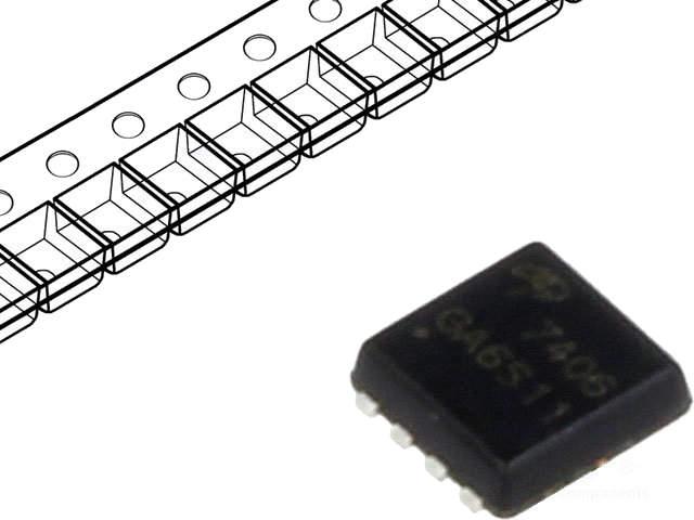 AON7406