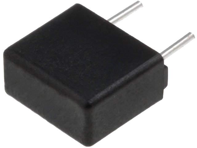 RFTQ-0.125A