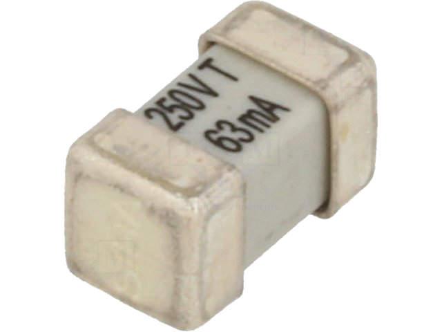 BSMD250-T0.063A-GT