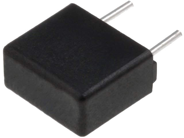 RFTQ-1.6A