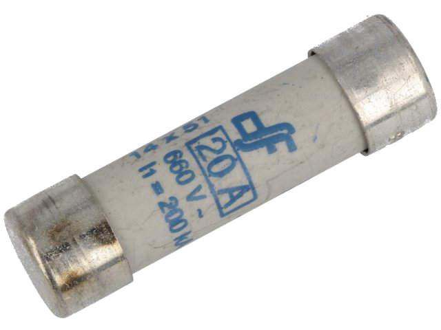 B14X51AR-20A