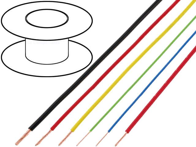 FLRY-B1.00-YL