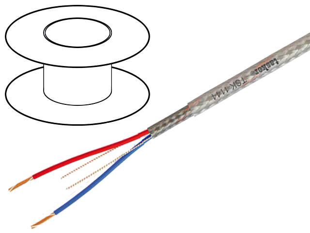 TAS-TSK1144