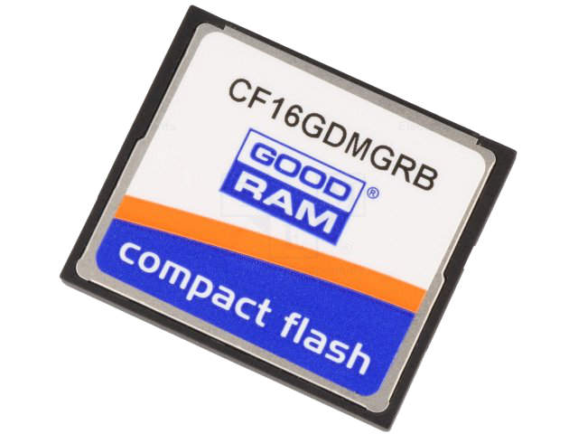 CF16GDMGRB