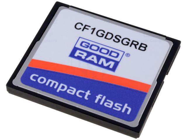 CF1GDSGRB