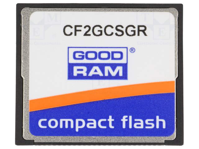 CF2GCSGRB