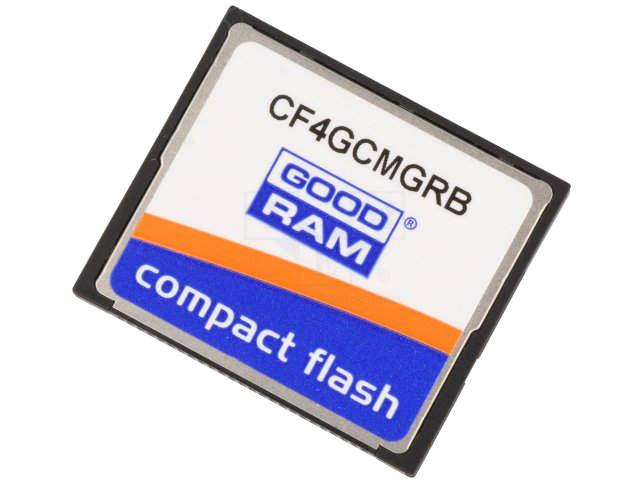 CF4GCMGRB