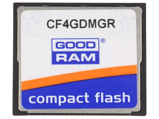 CF4GDMGRB