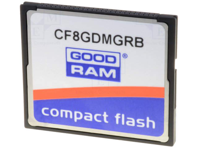 CF8GDMGRB