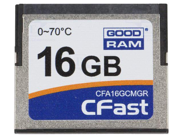 CFA16GCMGRB