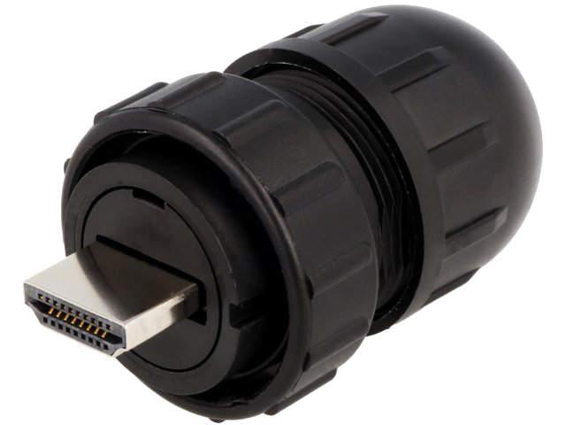 DCC-HDMIB-310
