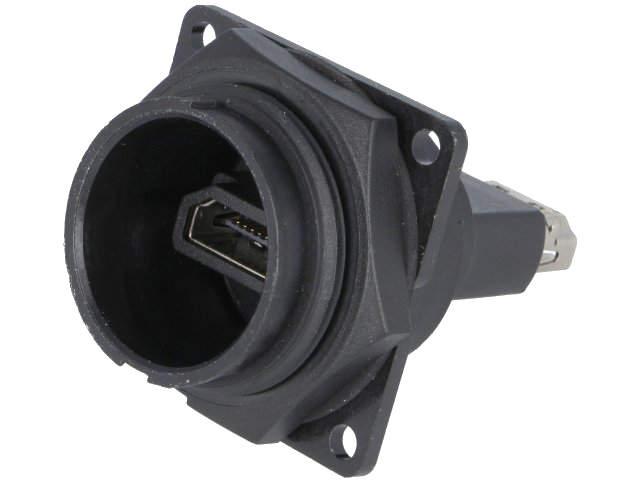 DCP-HDMIB-F