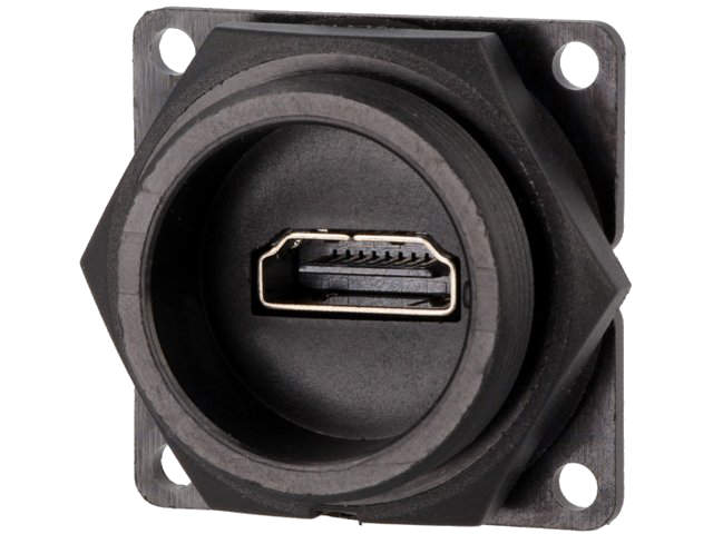 DCP-HDMIT-SC