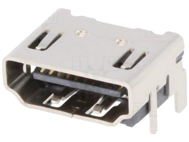 MX-47151-1001