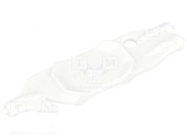 2061-189