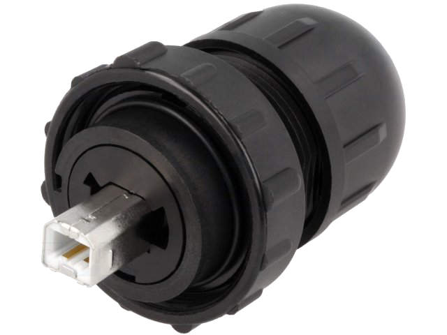 DCC-USBBT-150