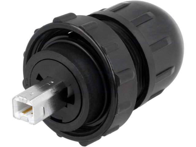 DCC-USBBT-180