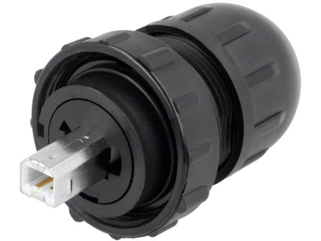 DCC-USBBT-310