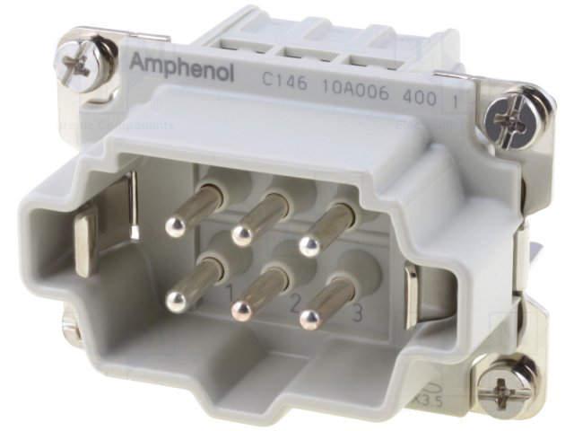 C146-10A0064001