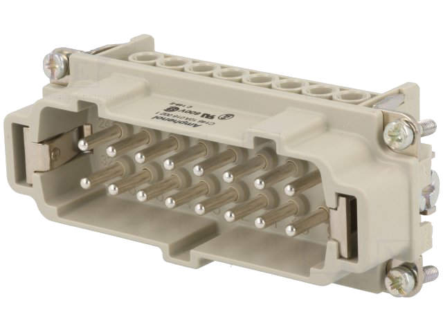 C146-10A0160021