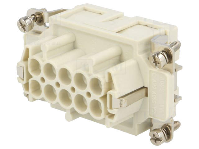 MX-93601-0228